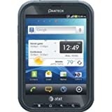 Pantech-Pocket-P9060-Android-Unlocked-Cell-Phone-4G-HSPA+-No-Warranty---Grey-[ATT-Retail-Packaging]