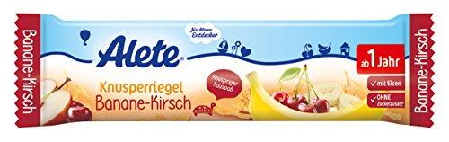 Alete-Knusperriegel-Banane-Kirsch-18er-Pack-18-x-25-g