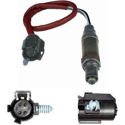 Prime Choice Auto Parts Ko1212 Direct Fit Oxygen Sensor