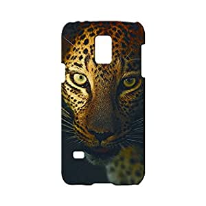 G-STAR Designer Printed Back case cover for Samsung Galaxy S5 - G5948