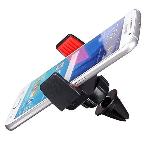 demarkt-aire-del-coche-montaje-de-la-salida-mini-holder-soporte-para-el-coche-360-grados-de-la-venta