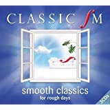 Smooth Classics for Rough Days