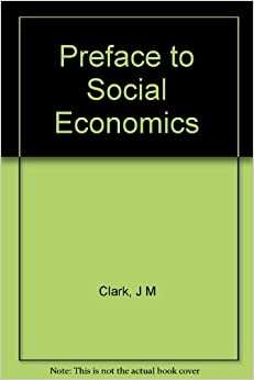 essays on contract theory and behavioral economics Social contract theory social contract theory economic and social inequalities democratic theory: essays in retrieval.