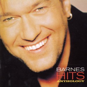 Jimmy Barnes - Smash Hits 93 19 of the Phatest Tracks of 93 - Zortam Music