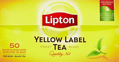 lipton-the-yellow-label-tea-50-sachets-100g