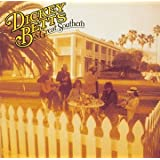 "Dickey Betts & Great Southernvon ""ディ&#x30C..."""