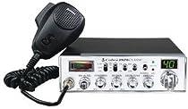 Cobra 29LTD 40-Channel CB Radio