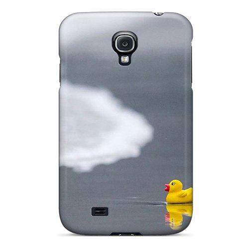 Buy Rubber Duckies front-347743