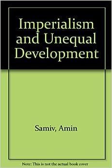 book angewandte klinische pharmakologie phase i