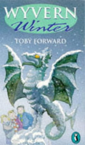 Wyvern Winter, TOBY FORWARD