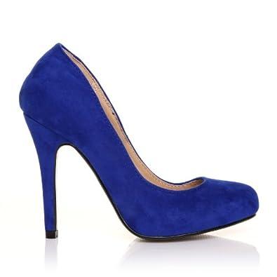 chaussures et sacs chaussures chaussures femme escarpins