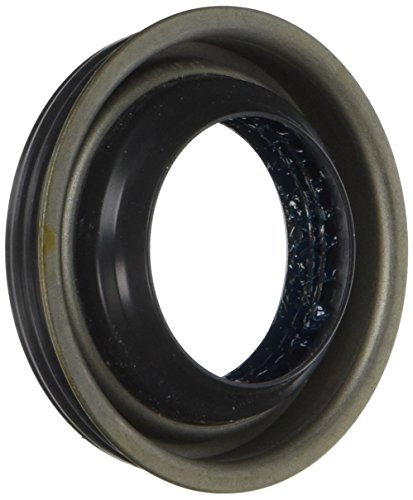 Timken 710489 Front Axle Shaft Seal (Front Seal compare prices)
