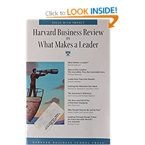 """harvard business review amazon case study If amazon can operate a business model that is both digital and  but in the  case of amazon and traditional retailers, it really is the  harvard business  review, """"an apparent failure like the amazon fire  a large part of amazon's  history could have been predicted by those who already studied wal-mart."""
