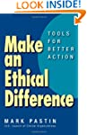 Make an Ethical Difference: Tools for...