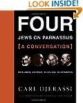 Four Jews on Parnassus--A Conversatio...