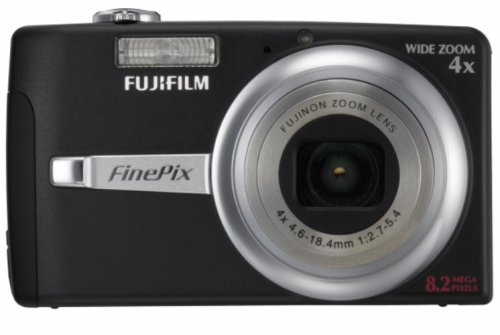 Fuji carte memoire xd picture card pas cher for Finepix s5700 prix