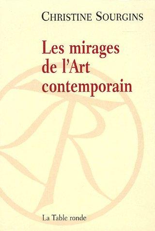 55229564 art contemporain en france,kitap, dergi,sanat kitapları,plastik sanatlar,*art,contemporain,en,france,*art