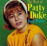 Dont Just Stand There - Patty Duke