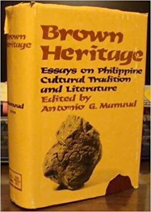Philippines Culture Traditions and Customs