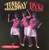 Funky Broadway: The Very Best of Dyke & the Blazers