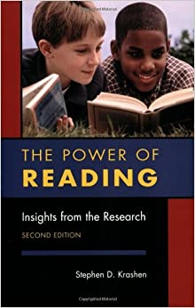 the power of literacy This assembly looks at the importance of literacy across all subjects and as the primary way human beings communicate it looks at the power of the spoken word, written word and the power of.