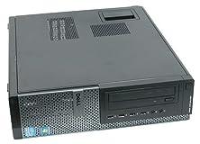 buy Dell Optiplex 990 Dt Core I5-2500 3.30 500Gb 4Gb Dvd+/-Rw Windows 7 Pro 64-Bit Hd 5450