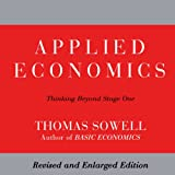 Applied Economics: Thinking Beyond Stage One: Second Edition