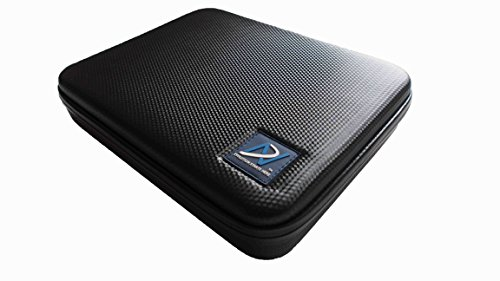 dn7pro-carrying-case-travel-protection-storage-case-box-for-bose-soundlink-3-lll-wireless-bluetooth-