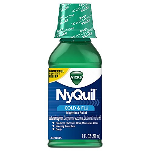 vicks-nyquil-cold-and-flu-nighttime-relief-original-flavor-liquid-8-ounce-12-count