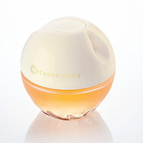avon-incandessence-eau-de-parfum-spray-pour-femme-50ml