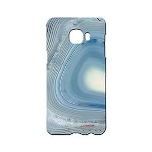 G-STAR Designer Printed Back case cover for Samsung Galaxy C5 - G9172