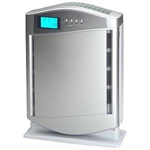 Steba lr 5 efficace ma rumorosoclimatizzazione e for Stufetta elettrica amazon