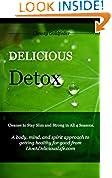 Delicious Detox