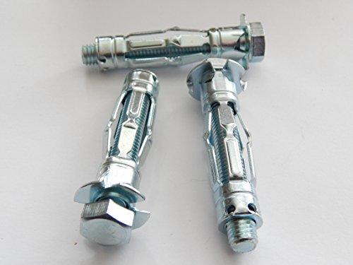 lot-de-10-mungo-metal-cheville-m8-x-53-avec-vis-metal-cheville-chevilles-pour-placoplatre-mhd-de-sm-