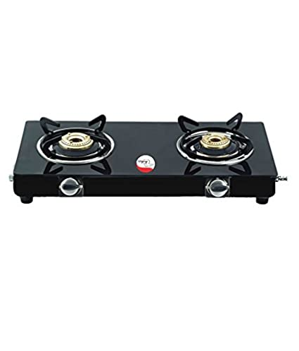 Stingray-Toughened-Glass-Smart-Gas-Cooktop-(2-Burner)