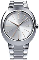 Rado D-Star XL Automatic Mens Watch R15329113