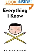 #9: Everything I Know