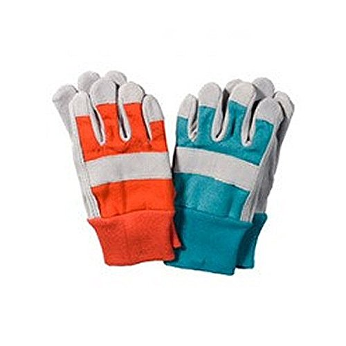 town-and-country-classic-kids-rigger-gardening-gloves-3-7-years