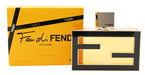Fan di Fendi Extreme Eau de Parfum Spray 75ml