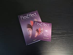 Bitch! flex effect facial resistence training post the other