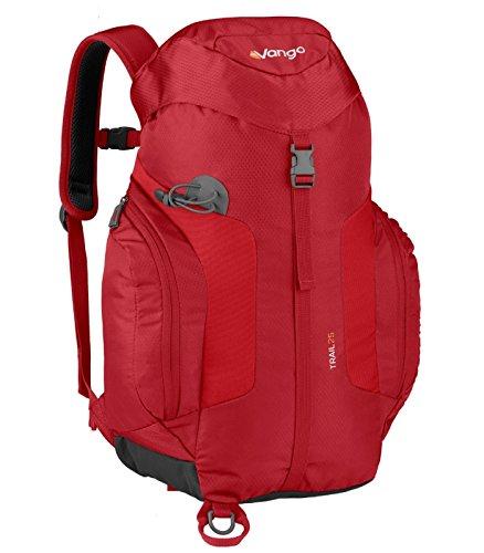 vango-trail-25-litre-rucsack-trail-red