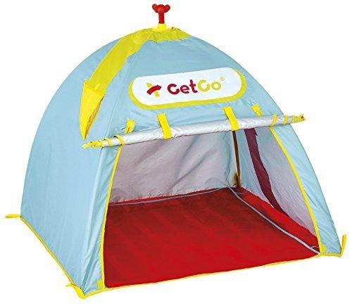 Ugo Sun Tent by Diggin