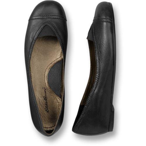 Cap-Toe Ballet Shoes - Buy Cap-Toe Ballet Shoes - Purchase Cap-Toe Ballet Shoes (Eddie Bauer, Eddie Bauer Belts, Eddie Bauer Womens Belts, Apparel, Departments, Accessories, Women's Accessories, Belts, Womens Belts, Leather, Leather Belts, Womens Leather Belts)
