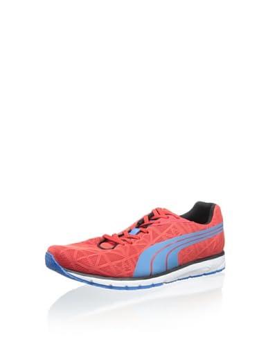 PUMA Men's Narita V2 Running Shoe