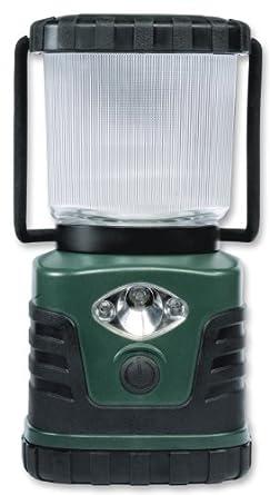 Realtree Batterie Mini lanterne lampe de poche auto RANGER CAMO
