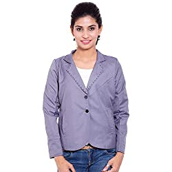 Fbbic Women's Likeable Synthetic Coat