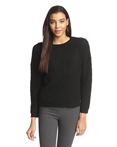 Religion Women's Detroit Sweater
