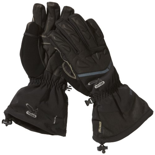 salewa-handschuhe-valluga-fsm-gtx-glove-black-xxxl-00-0000023355