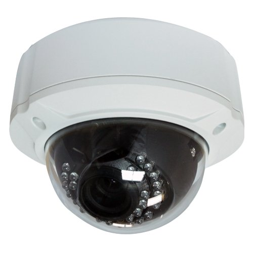 "1/3"" Sony CCD 520TVL Security Outdoor Su..."