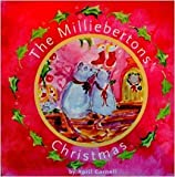 img - for The Milliebertons' Christmas book / textbook / text book